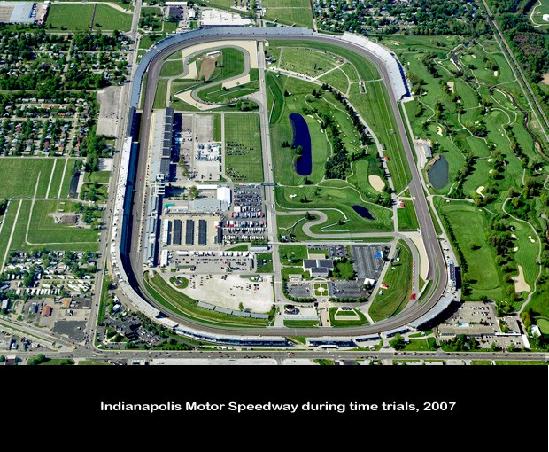 Indy_500_Track_070507-043