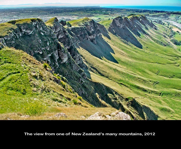 NZ031-Mountain_NZ-1123