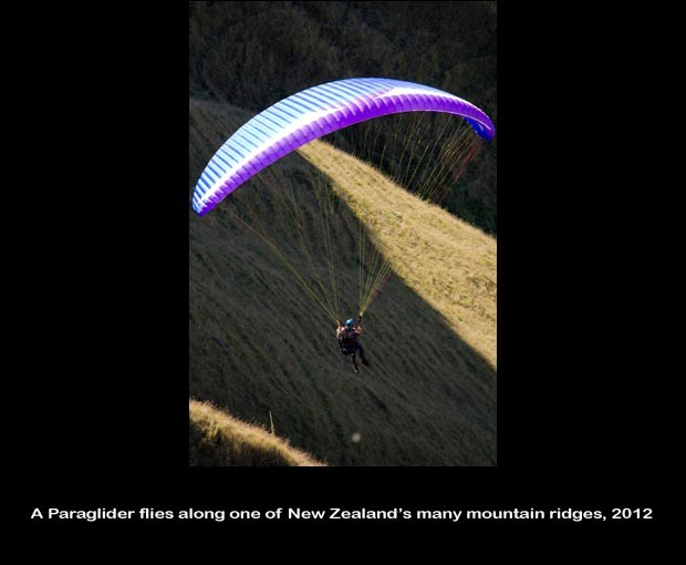 NZ033-Mountain-Parasail_NZ-1150-C