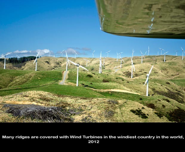 NZ053-WindFarm_NZ-1082
